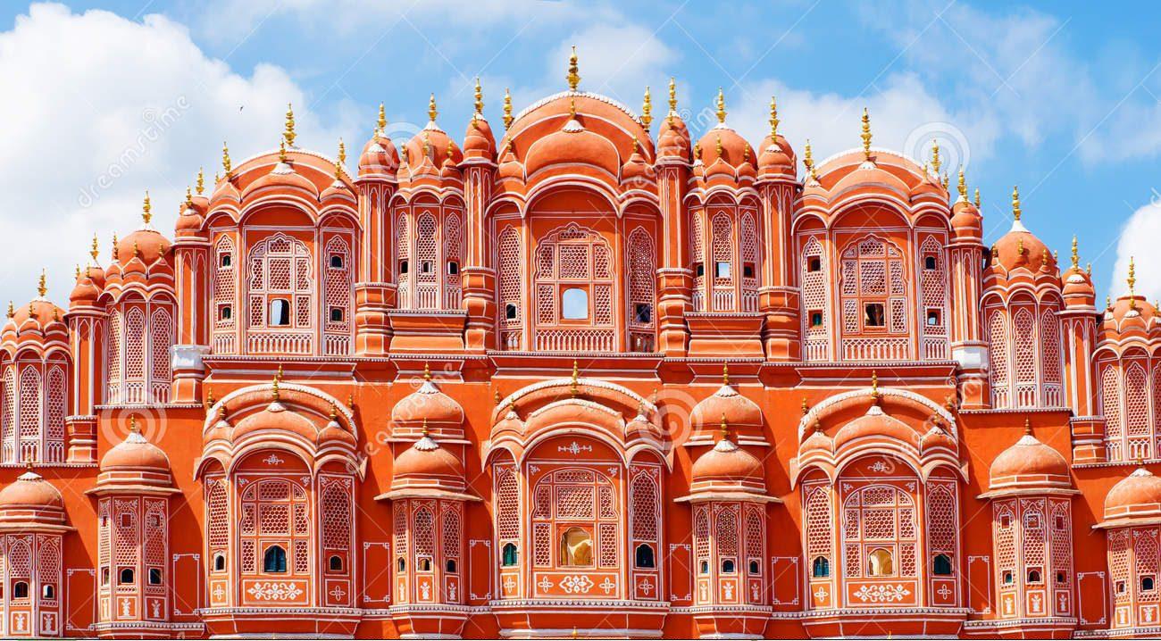 Real Estate Jaipur.