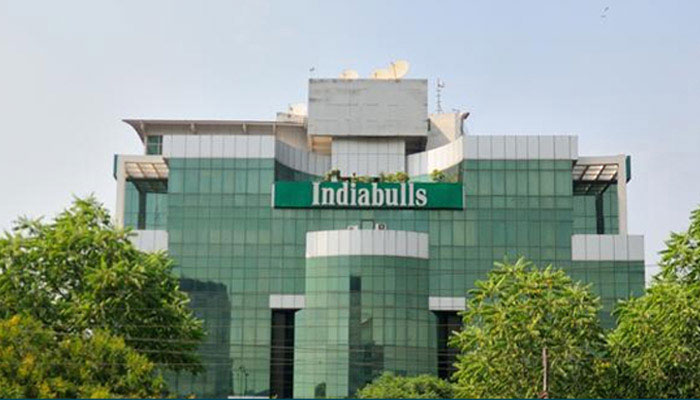 Indiabulls Real Estate buys 13,519 sq meter land in Gurugram.